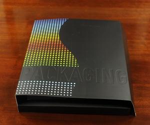 G-Print te ofrece servicios de impresión, marketing y publicidad
