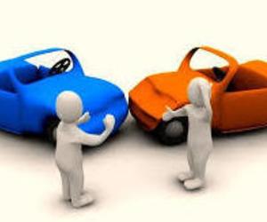 El precio de los seguros de automovil encarecen