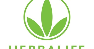 Catálogo Herbalife