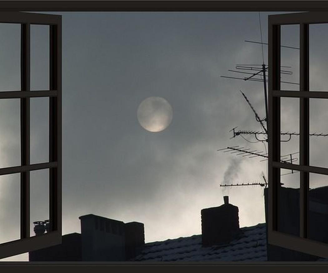 Eficiencia y estética de las ventanas de aluminio