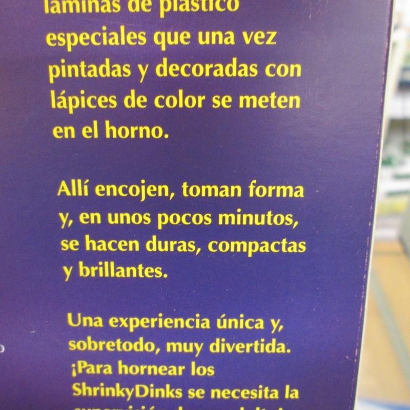 CREATIVITY FOR KIDS. LABORATORIO DE MONSTRUOS