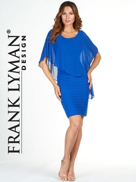 Colección FRAN LYMAN: Productos de Déesse