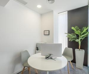 Clínica Dental Ayuso con modernas instalaciones en Barberà del Vallès