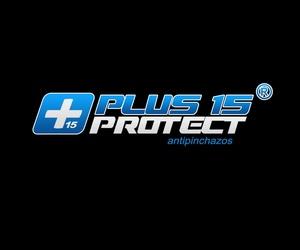 Demostración y utilidades de Plus 15 Protect
