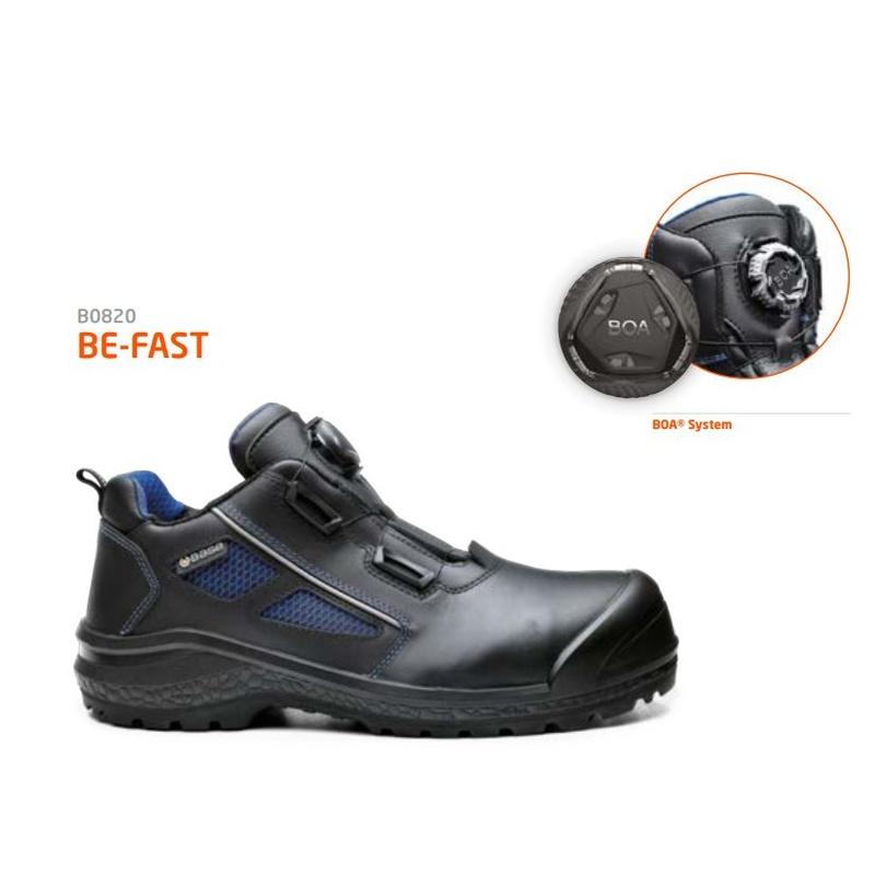Be-Fast: Nuestros productos  de ProlaborMadrid