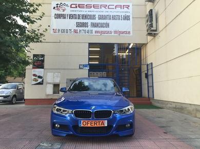 Nuestros Vehículos en Autocasión!!!