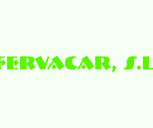 Galería de Talleres de automóviles en Madrid | Fervacar, S.L.