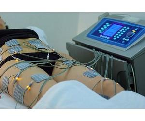 Todos los productos y servicios de Fisioterapia: Centro de Fisioterapia Galán