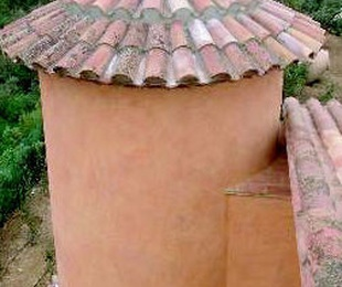 Rehabilitación de masias Girona