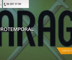 Contratar seguros de coche temporales, por días | Autosegurotemporal.es
