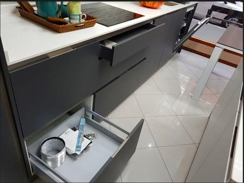 cocinas y baños Gijon