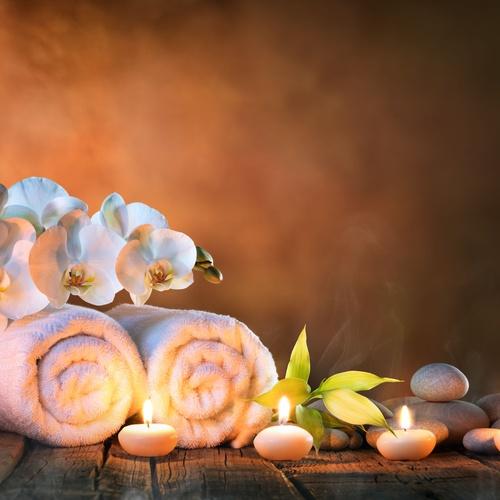 Encuentra tu bienestar y reequilibrio