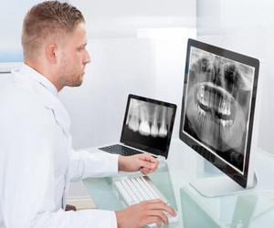 Todos los productos y servicios de Clínicas dentales: Clínica Dental Los Milagros