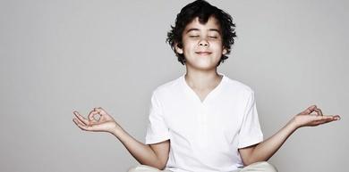 10 Técnicas de autocontrol para niños