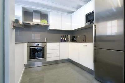 Todos los productos y servicios de Muebles de cocina y baño: CUIN FACTORY