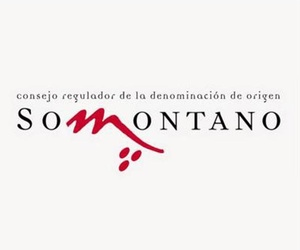 D.O. Somontano