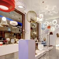 Tiendas de lámparas en Valladolid con una excelente relación calidad precio: Uno Iluminación