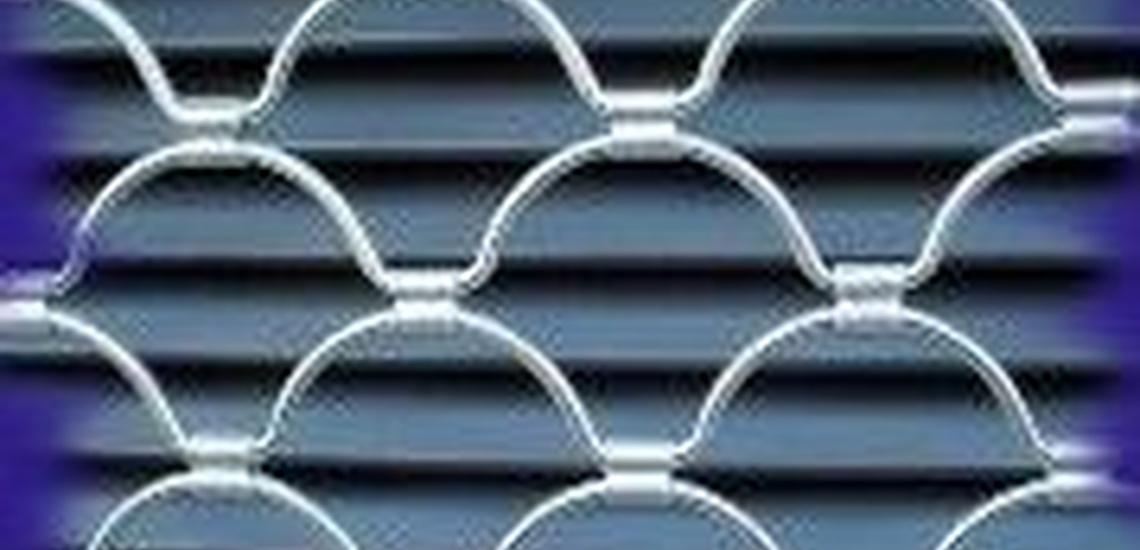 Puertas de seguridad en Sant Andreu, Barcelona, Serrallería C.P.G.
