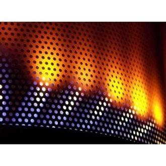 Gasóleo B para calefacción