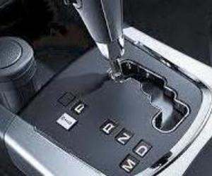 Carnet vehículo automático