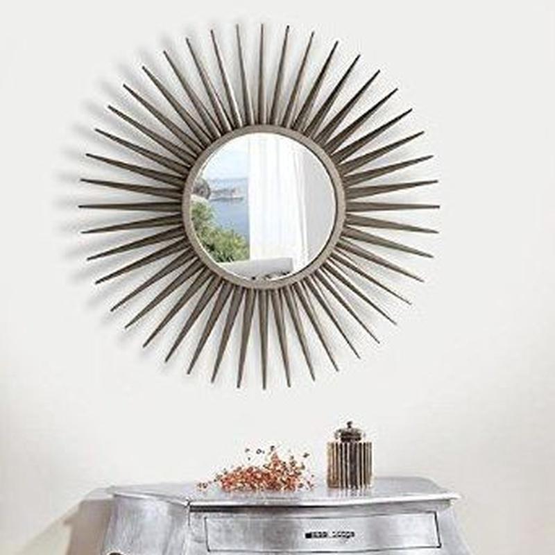 Decoración: Catálogo de Muebles Rivas