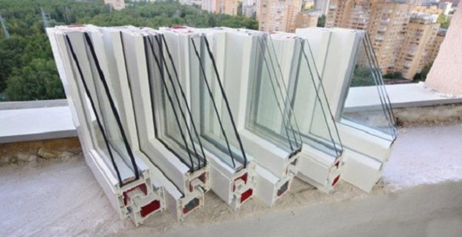 Ventajas de los vidrios Climalit