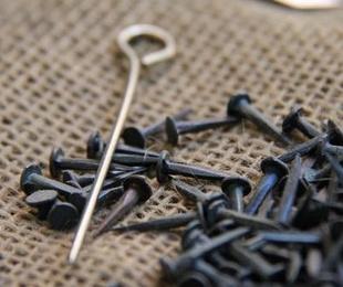 Artículos para tapicería