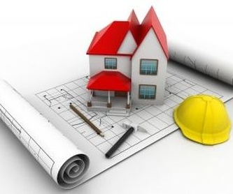 Reformas privadas: ¿Qué hacemos?  de Materiales de Construcción Pota Sud SL