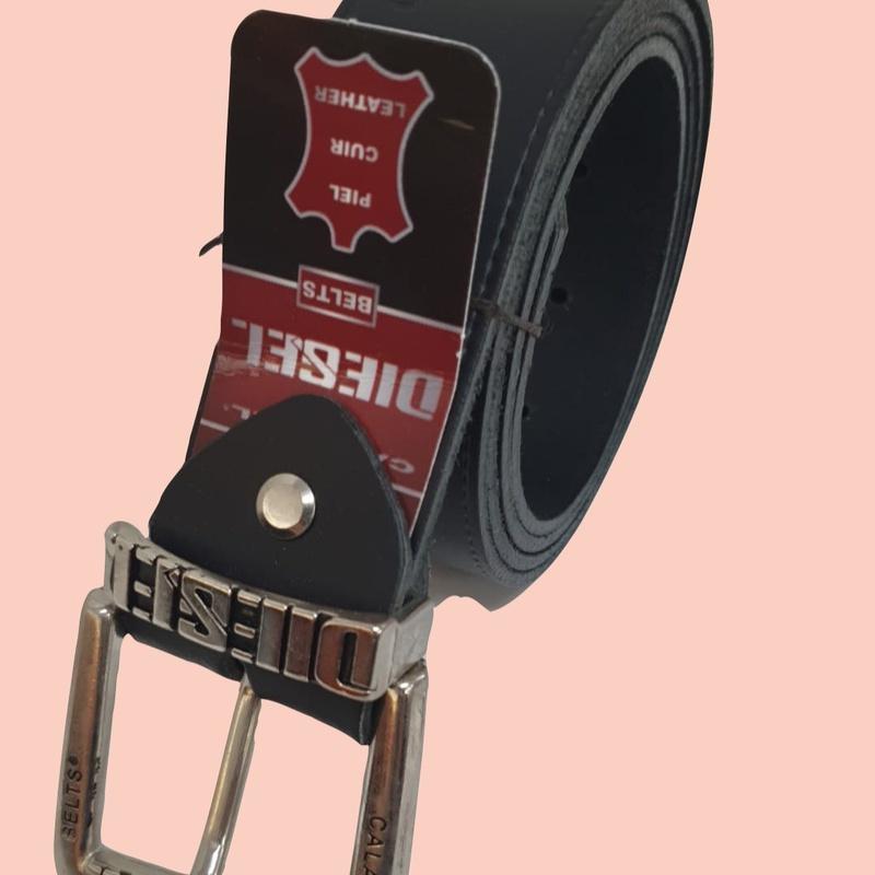 cinturon diesel grabado.jpg