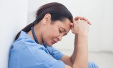 Se edita una guía con el fin de mejorar las respuestas de los enfermeros ante sucesos violentos