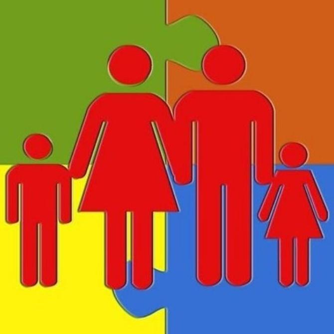 El mediador familiar y diferencias con otros abogados de familia