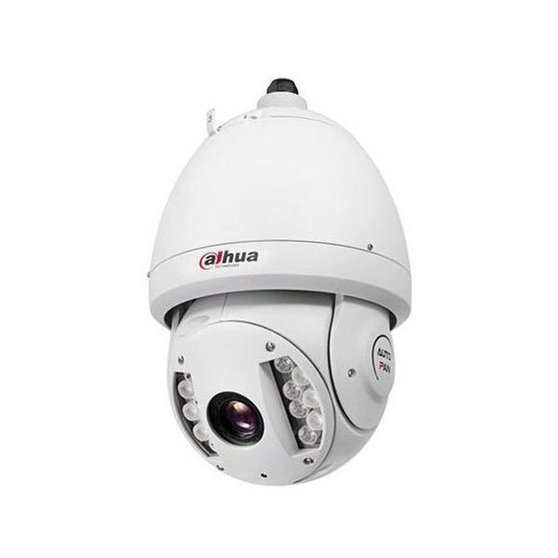 Cámaras en HD: Productos y Servicios de MV Protección