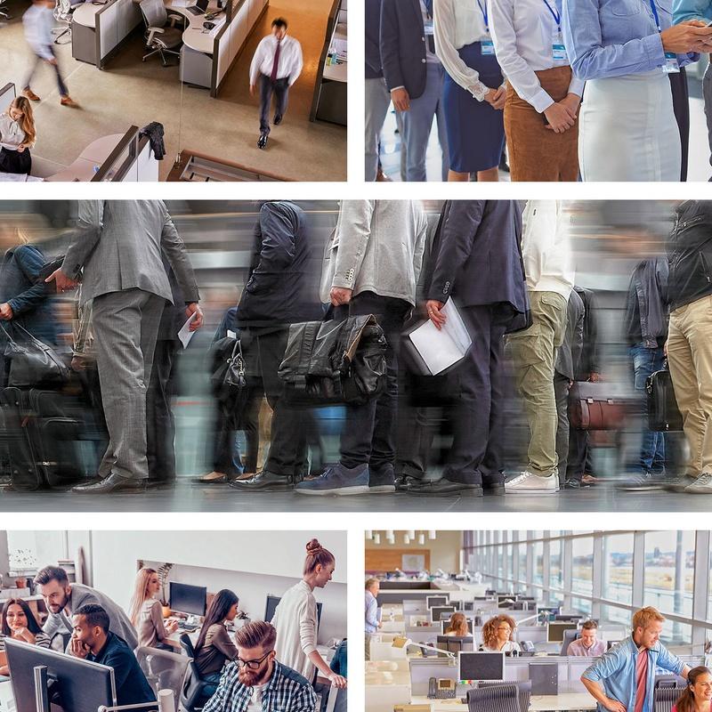 PROFESSIONAL LINE  Renting :  de Globalair