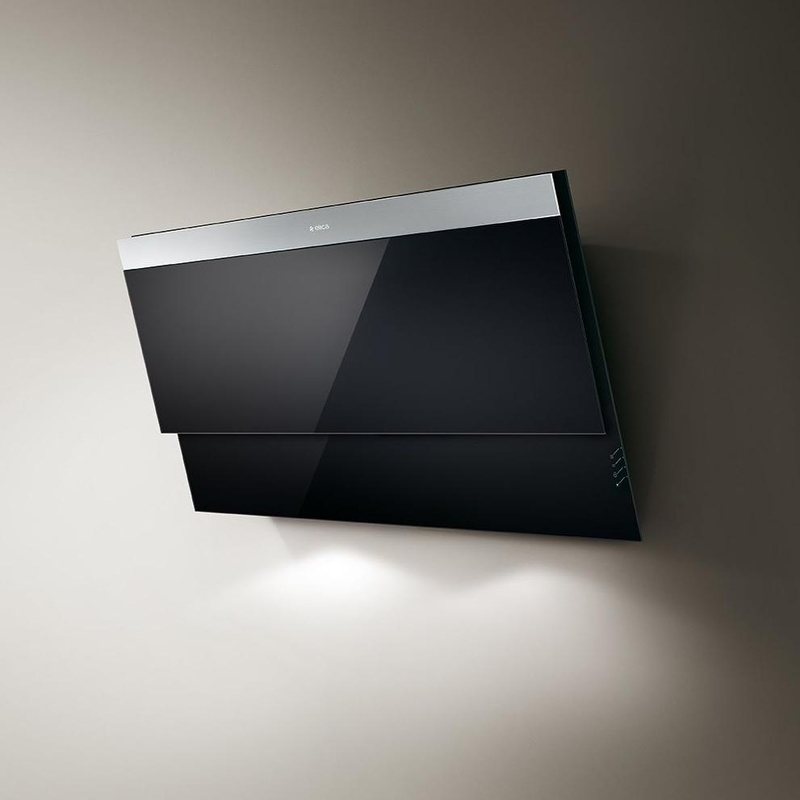 Modelo Movida black
