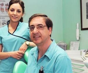 Tratamiento para la apnea del sueño en Valladolid | José Luis Alonso de Dios
