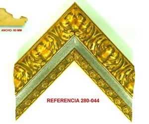 REF 280-044