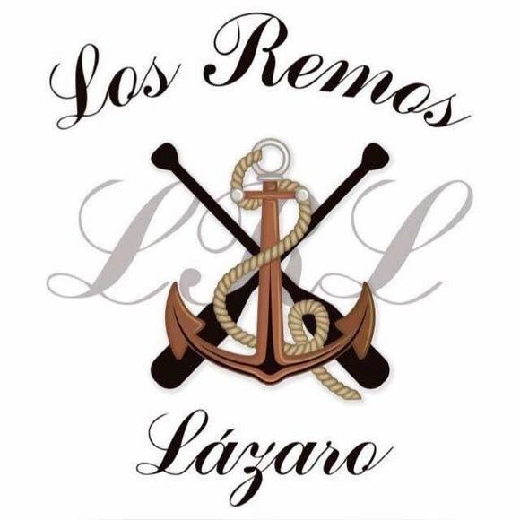 Menú Celebraciones 3: Carta de Restaurante Los Remos Lázaro