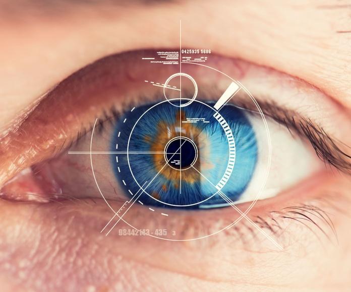 Malos hábitos para tus ojos