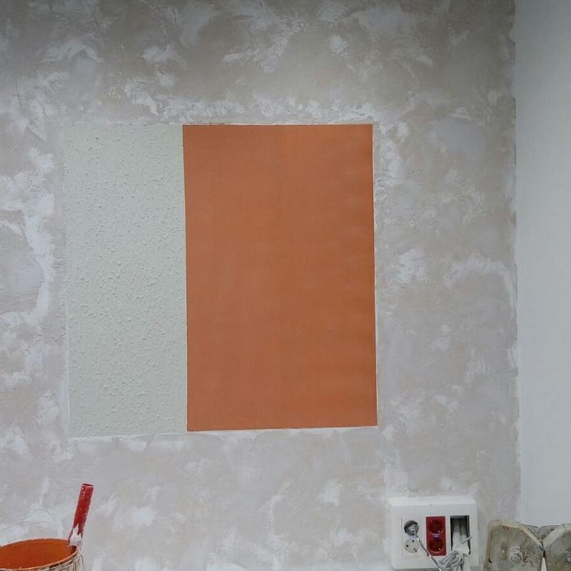 Pintura: SERVICIOS de Instalaciones Corneclima