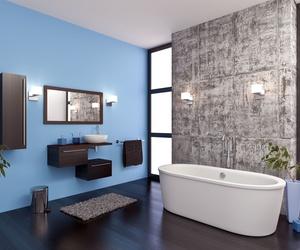 Reformas de baños en Ibiza