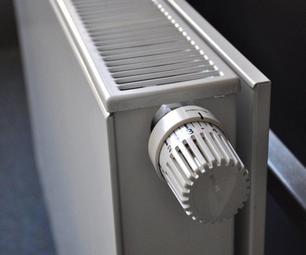 Ventajas de instalar una calefacción durante el verano