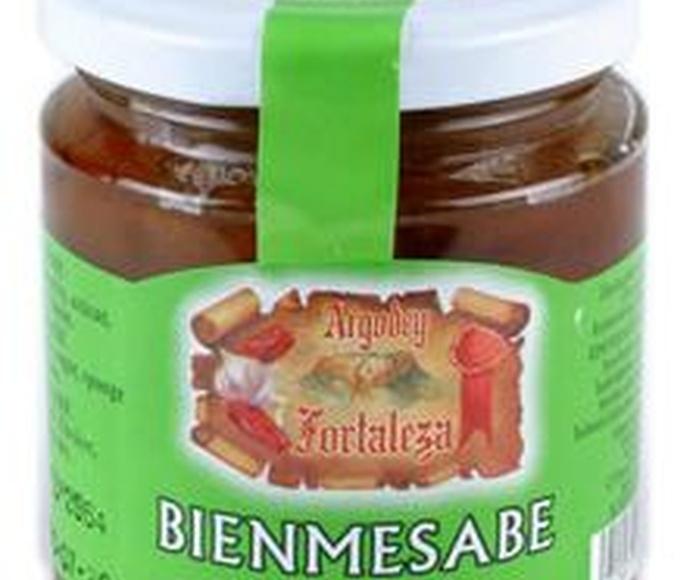 Cremas: Productos Canarios de Argodey Fortaleza