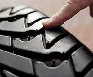 La importancia de los neumáticos