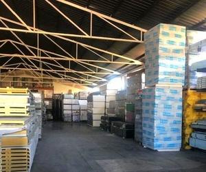 Empresa de aislamientos Alicante | Aislamientos Lorsan