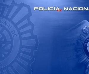 POLICÍA NACIONAL. (BOE 24/07/2018)