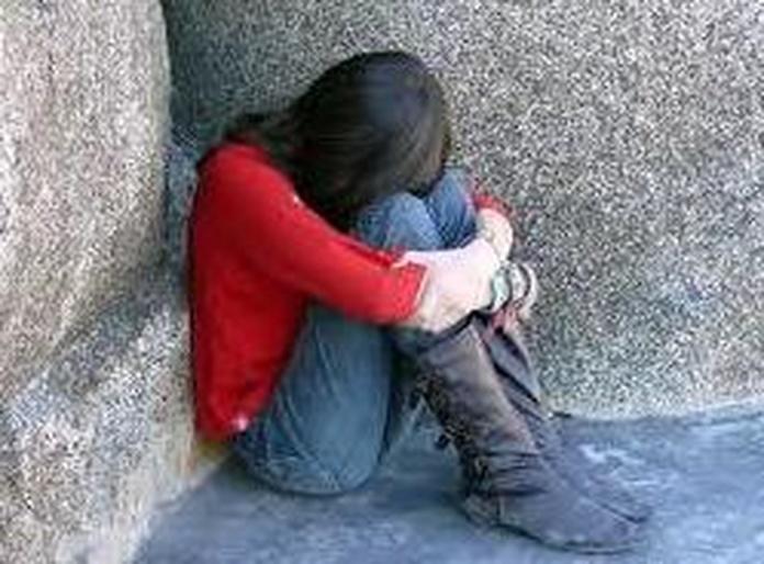¿Cómo detectar el maltrato psicológico y cómo afrontarlo?