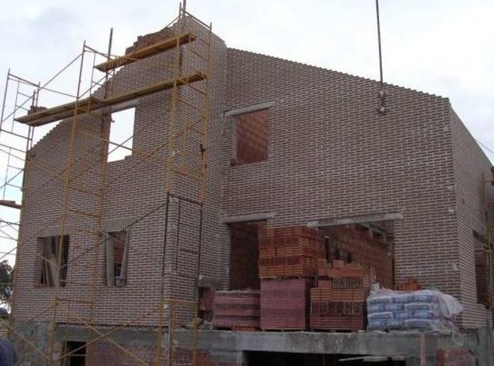 Productos y Servicios de Obras y Construcciones Funes