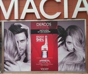 COMERCIOS/ESCAPARATES