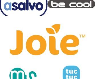 SILLAS DE PASEO: Productos y marcas de Pinponbebés