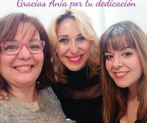 Peluquería unisex en Prosperidad, Madrid - Mabela